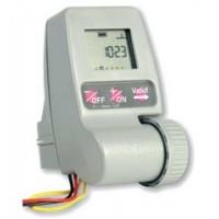 Programmatore Monostazione a batteria WP1  -RAIN BIRD-